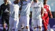 حامد پاکدل، بازیکنی که مجبور شد در آلومینیوم بماند| حتی فرهادمجیدی هم قید حامد پاکدل را زد!