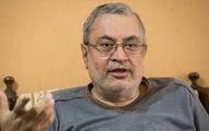 سعید حجاریان : رئیسجمهور آینده وضعیت کشور را نابسامانتر میکند