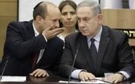 """بنای سیاست خارجی جدید رژیم صهیونیستی """"بر آوار دوران نتانیاهو"""""""
