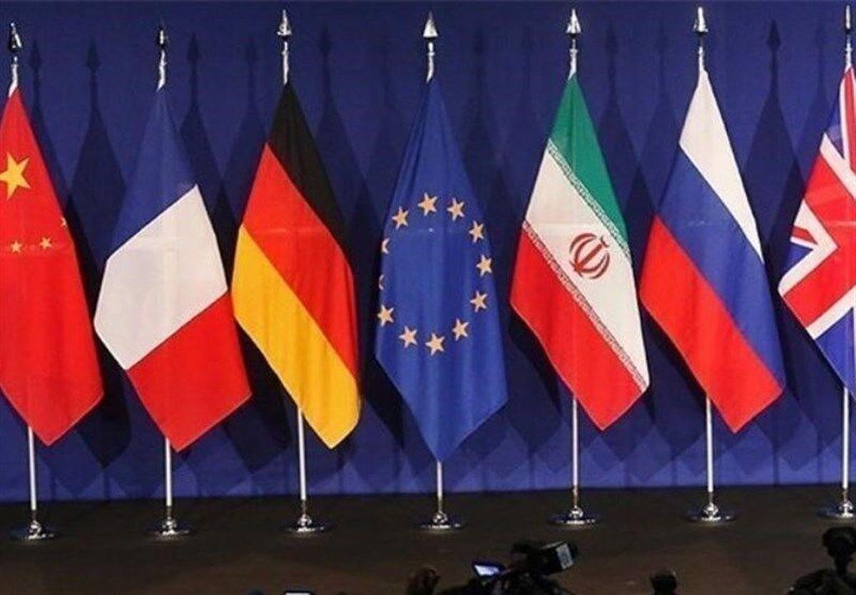 ابتکار جدید پیشنهادی ایران برای خروج از بنبست  در گفتوگوهای وین
