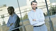 « تورم » مهم ترین مساله اقتصاد ایران است   درس آموخته های سیاستگذاری هشت سال گذشته در گفت وگو با سیدعلی مدنی زاده