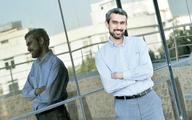 « تورم » مهم ترین مساله اقتصاد ایران است | درس آموخته های سیاستگذاری هشت سال گذشته در گفت وگو با سیدعلی مدنی زاده