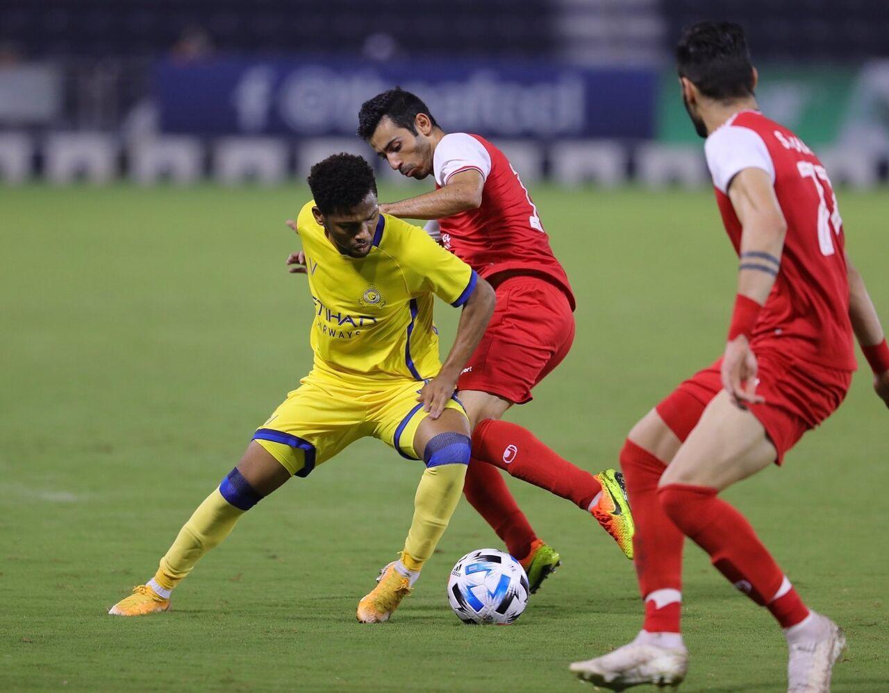 قصه ساختار معیوب و غصه دردناک تیمهای خصوصی در فوتبال ایران