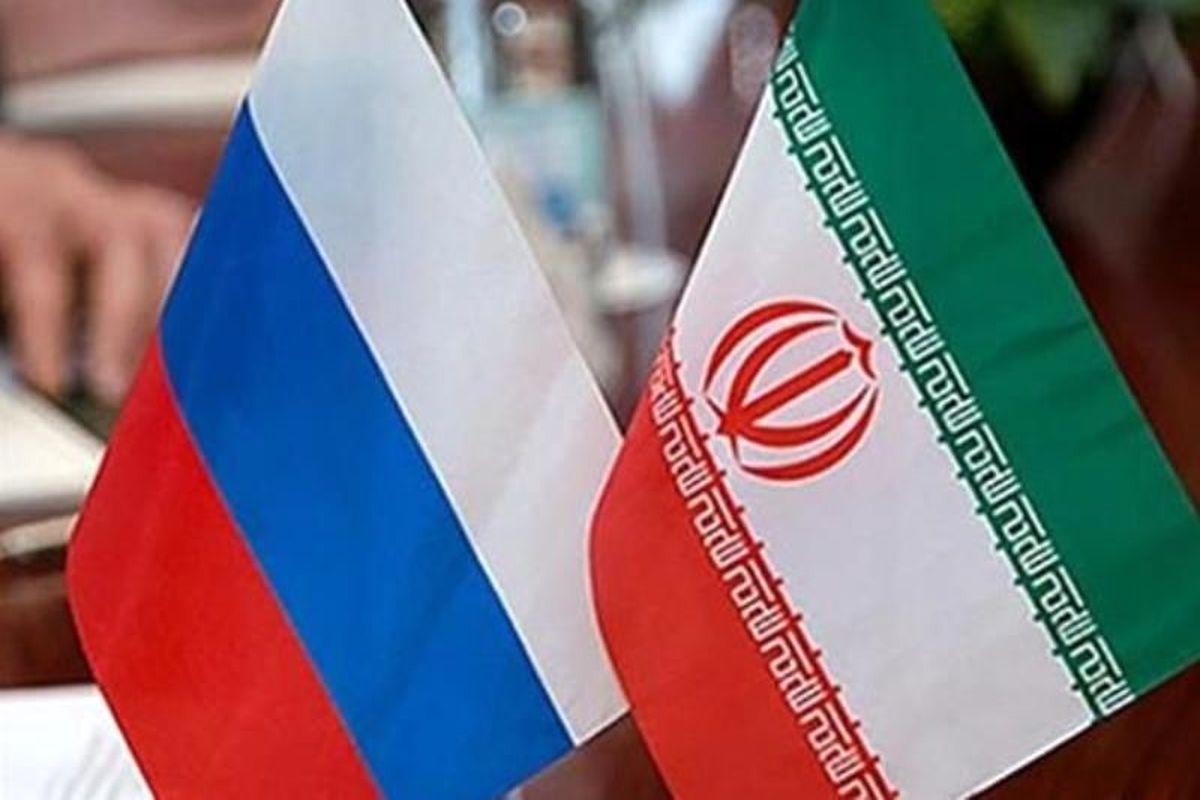توافق لغو روادید بین روسیه و ایران در آینده نزدیک نهایی می شود
