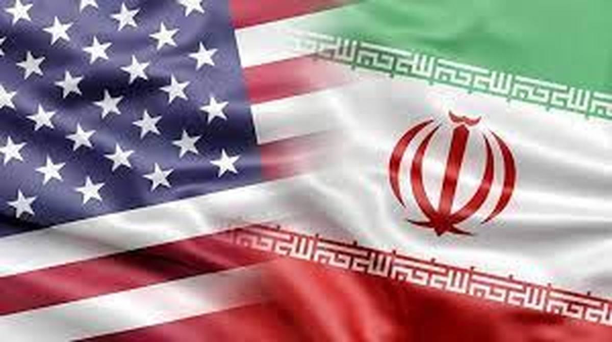 ایران و آمریکا به توافق رسیدند