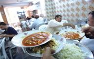 روشهای حفاظتی از کرونادر رستوران