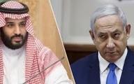 وعده نتانیاهو برای برقراری پرواز مستقیم از اسرائیل به مکه