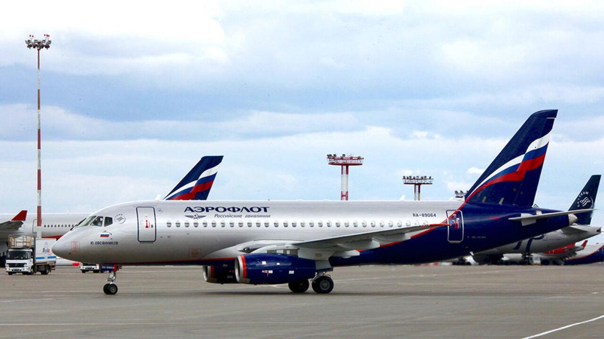 پروازهای جدید با قیمتهای عجیب؟