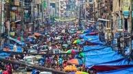 معجزه اقتصادی بنگلادش | تولید ملی یک کشور فقیر چگونه سه برابر شد؟