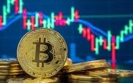 ارزهای دیجیتالی و چالش های سرمایه گذاران ایرانی | احتمال افزایش قیمت «بیت کوین» وجود دارد | زیان کنندگان بورس، به سرعت وارد بازار رمز ارزها نشوند