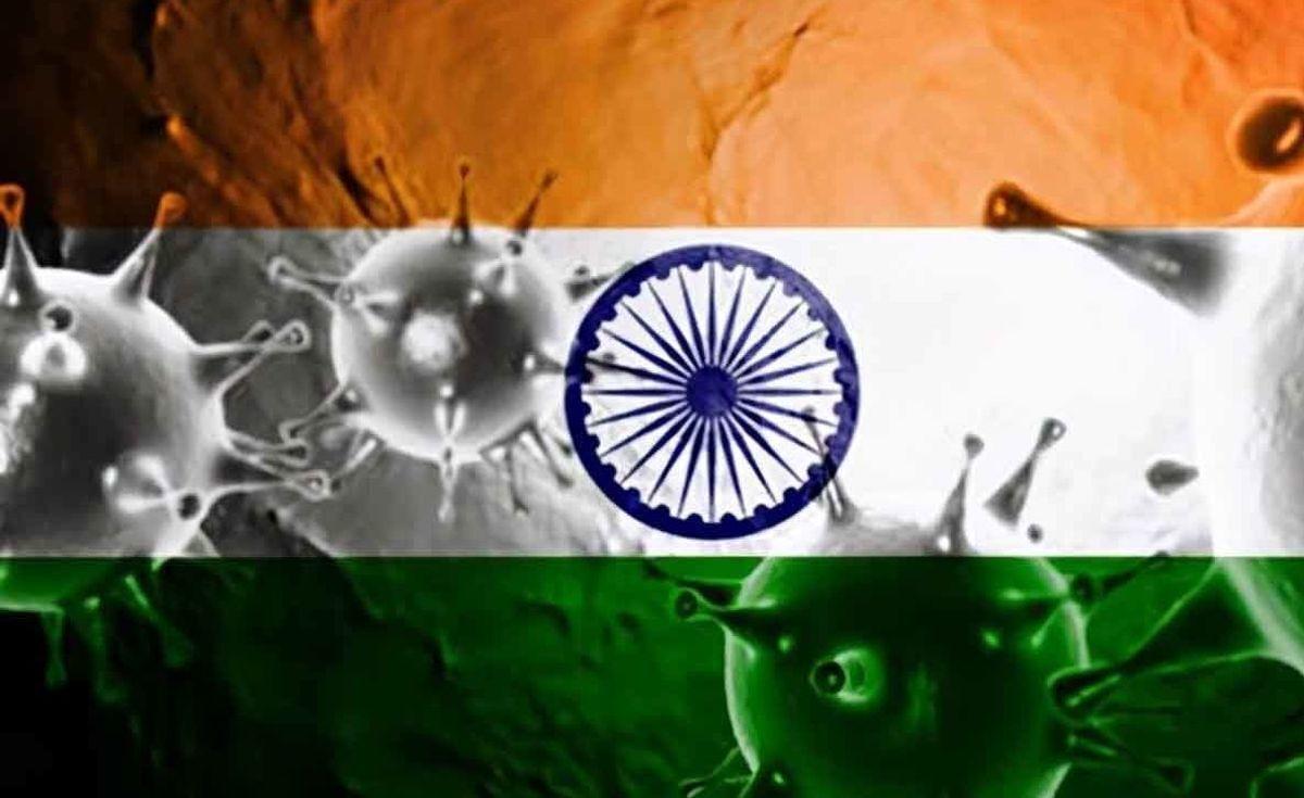١٤ مورد کرونای هندی در کاشان شناسایی شد
