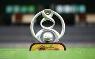 قطر گزینه نخست AFC برای میزبانی لیگ قهرمانان آسیا