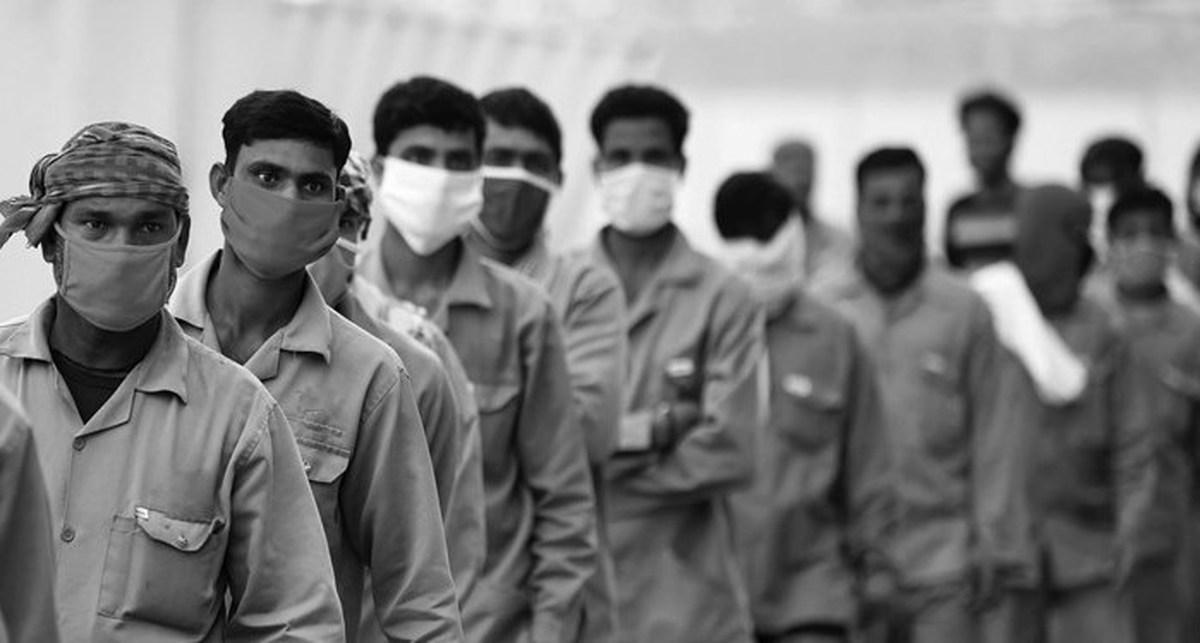 جنگ یمن به خاک عربستان کشیده شد| تهدید انصارالله یمن: سعودی ها از یمن بیرون روند