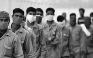 جنگ یمن به خاک عربستان کشیده شد  تهدید انصارالله یمن: سعودی ها از یمن بیرون روند