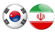 انتقاد معاون اول رئیسجمهور از کره جهانگیری: دولت کره در اسرعوقت منابع ارزی ایران را آزاد کند