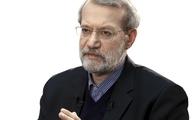 واکنش لاریجانی به اظهارات سخنگوی شورای نگهبان در مورد ردصلاحیتش: مهر محرمانه را از نامه بردارید تا آن را به اطلاع عموم برسانم