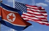 کره شمالی بار دیگر احتمال گفتگو با آمریکا را رد کرد