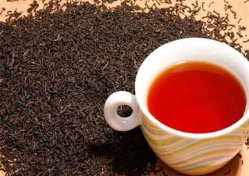 کاهش ۴۰ درصدی واردات چای در سال جاری