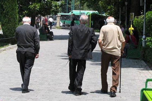 ضرورت پرداخت مطالبات بازنشستگان در بودجه ۱۴۰۱|همسان سازی حقوق بازنشستهها پیگیری میشود