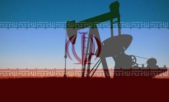 لزوم  ایجاد خزانهداری انرژی در ایران