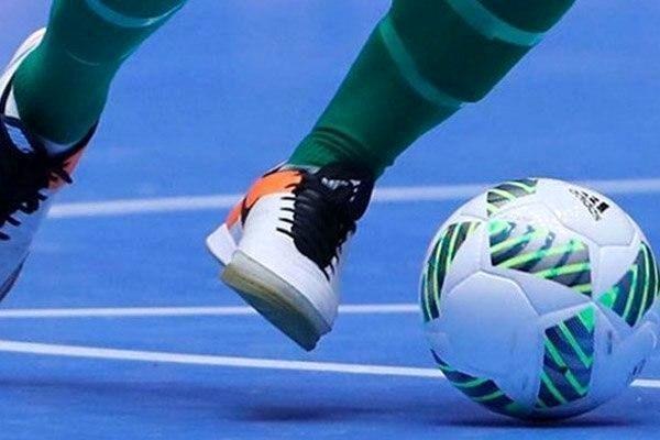 تیم ملی ایران در رده ششم جهان