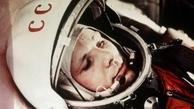 ماجرای شگفتانگیز یوری گارگارین | شصتمین سالگرد اتفاق بزرگی که رقابت فضایی را آغاز کرد