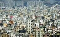 اجاره  سقف اجارهبها در ۳۱ استان