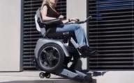 عجیبترین وسایل نقلیهای که بهمرور رایج میشوند.+ ویدئو
