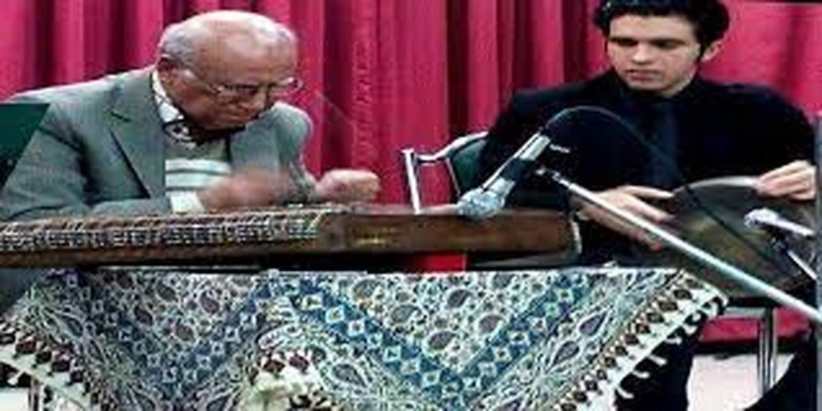 ابتلا به کرونا    هنرمند موسیقی اصفهان  درگذشت