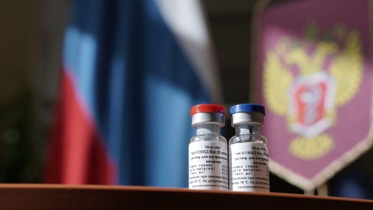 آخرین وضعیت واکسن ایرانی کرونا| اخذ مجوز کارآزمایی بالینی سلول درمانی