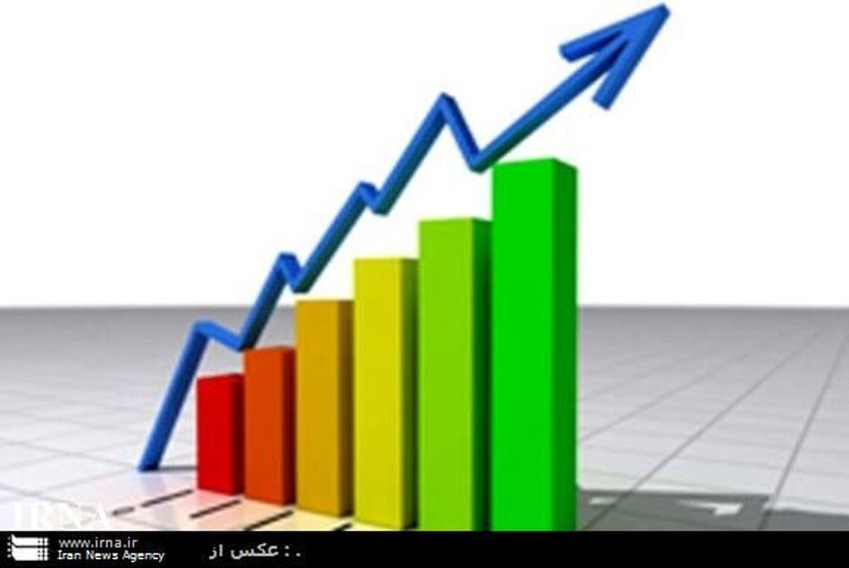 رکود اقتصادی ایران رسما پایان یافت