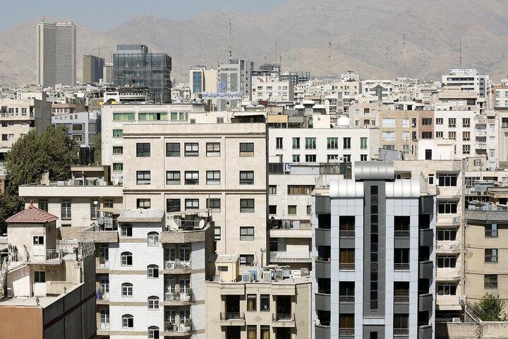 خانههای خالی  |    ایراد مجدد شورای نگهبان به طرح مالیات بر خانههای