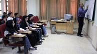 واکنش وزارت علوم به مهاجرت ۹۰۰ استاد از ایران