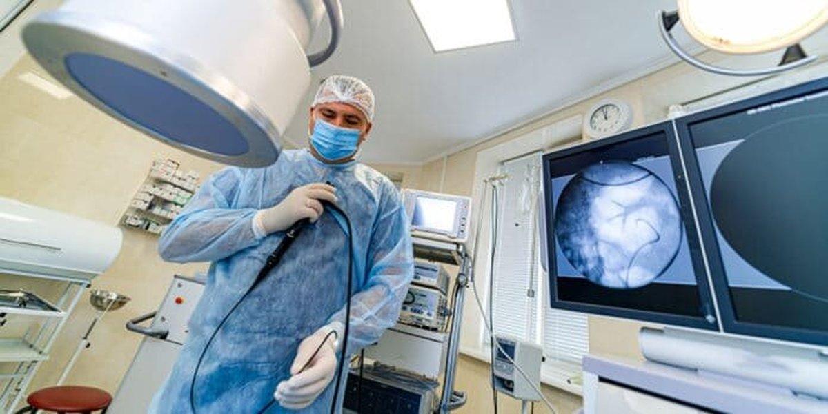 ابداع جدیدبرای درمان بیماران مبتلا به سرطان پوست و روده