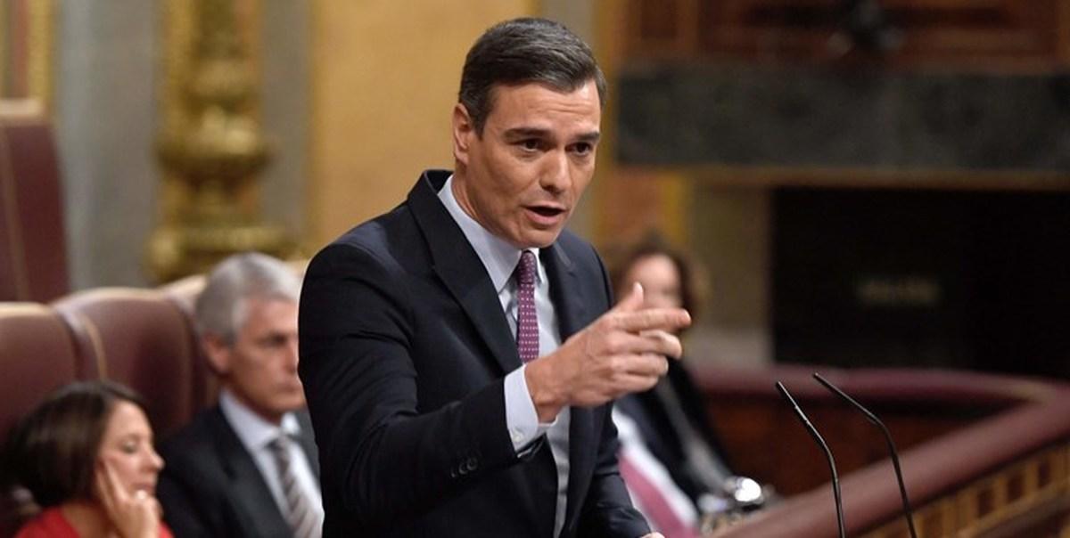اسپانیا 9 نفر از رهبران استقلال طلب کاتالونیا را مورد عفو قرار داد