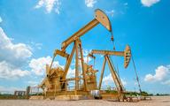 اوپک: قیمت نفت سنگین ایران کاهش یافت/تولید ۲.۰۸۶ میلیون بشکه در روز