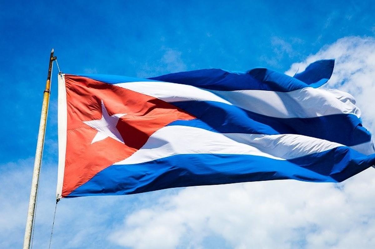 ۸ واقعیت جالب و کمتر شنیده شده در مورد کشور کوبا
