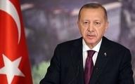 آیا اردوغان  از دروازه ای که برای قطر باز شده استفاده میکند؟