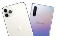 آخرین قیمت گوشی همراه