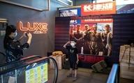چین؛ بازداشت یک خبرنگار به خاطر انتقاد از یک فیلم