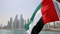 ویزا | تعدادی از هموطنان موفق به اخذویزای امارات شدهاند.
