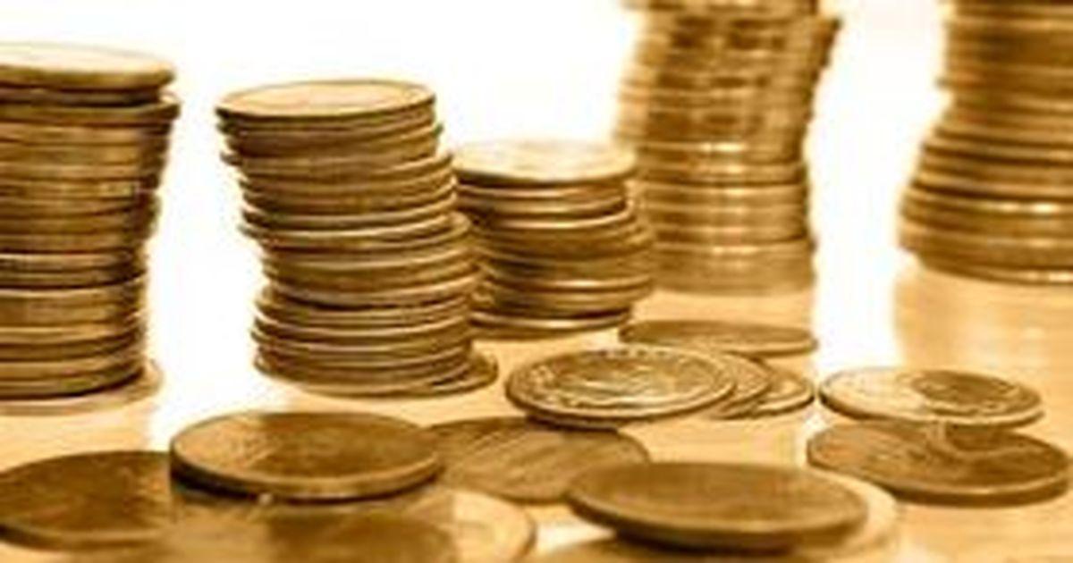 نوسان گیری در بازار سکه؟!