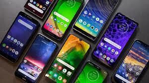 ممنوعیت واردات تلفن همراه بالای 300 یورو