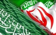 ادعای هاآرتص درباره روابط بین ایران و عربستان
