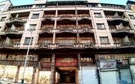 ۱۴ بنای تاریخی تهران ثبت ملی می شود.