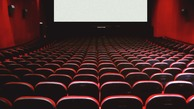خیز سینماهای جهان برای بازگشت به شرایط عادی