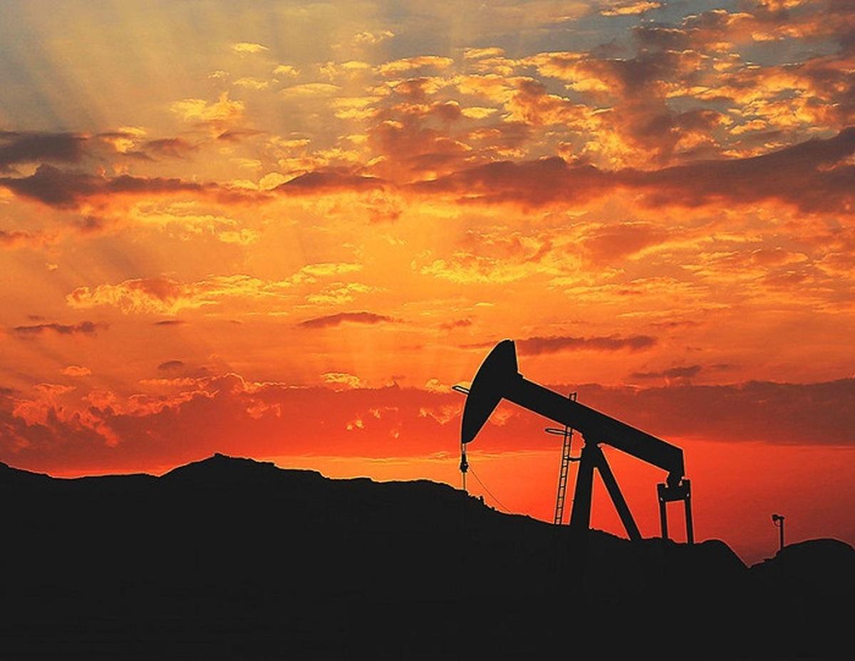 پایان عصر نفتی کشورهای عرب؟ | جایی که نفت جریان ندارد