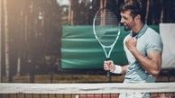 ۵ تاثیر ویژه ورزش بر سلامتی