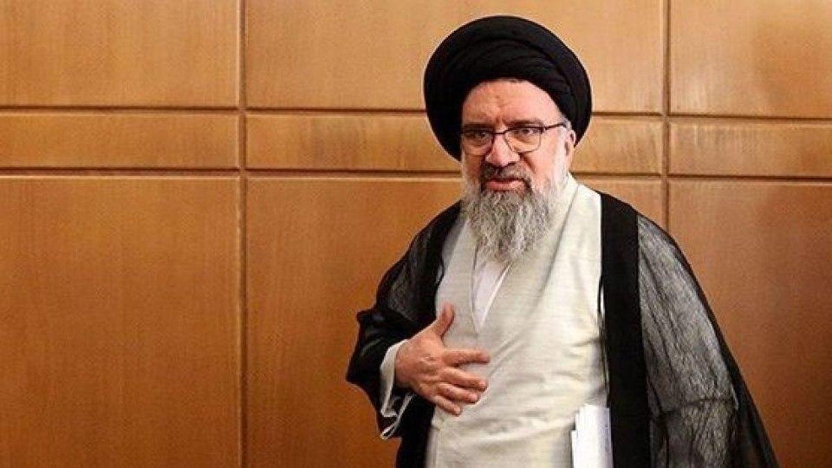 امام جمعه تهران: کانون کرونا مجالس عروسی است، نه مجالس عزاداری محرم