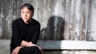 ایشیگورو   کتاب تازه ایشیگورو منتشر میشود